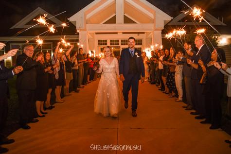 Wedding_14_WM.jpg