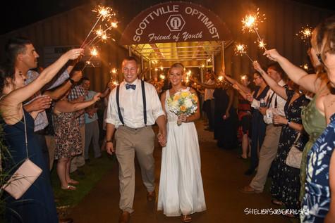 Wedding_24_WM.jpg
