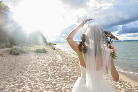 Wedding_9jpg.jpg