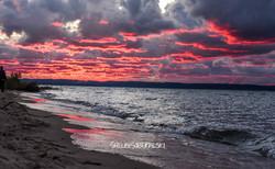 sunset_WM