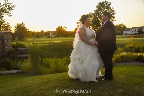 Wedding_27_WM.jpg
