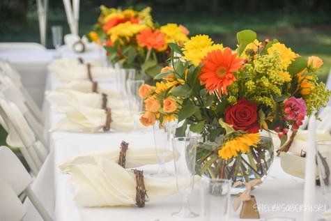 Wedding_1_WM.jpg
