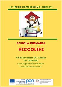 niccolinipof.png