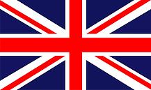 bandiera inglese.png