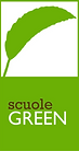 scuole green.png