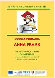 annafrankpof.png