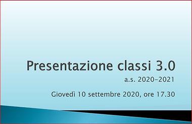 presentazione 3.0.jpg