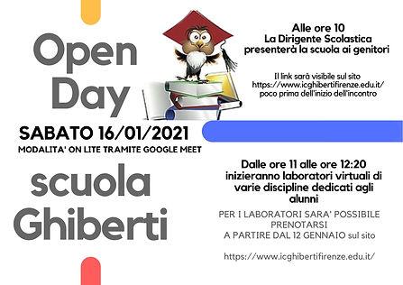 Open Day scuola Ghiberti (1).jpg