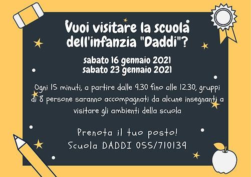 Volantino visita Daddi.jpg