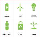 elementi green.png