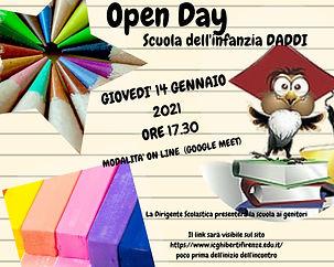 Open Day Scuola infanzia Daddi.jpg