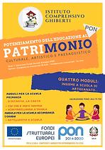 patrimonioSCUOLA.png