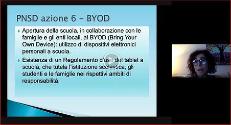 videoclassi 3.0.jpg