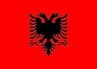 bandiera albanese.png