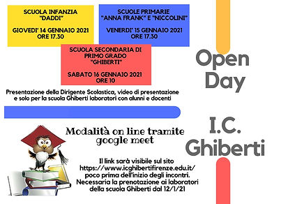Open Day I.C. Ghiberti.jpg
