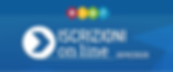 iscrizioni-scuola-2019-2020.png
