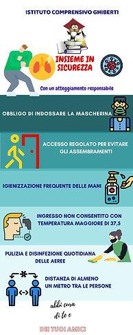 infogcovidscuola (2).jpg