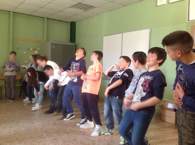 Lab teatrale spagnolo_1D_edited