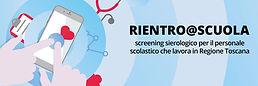banner-trientro-a-scuola-rt-slider.jpg