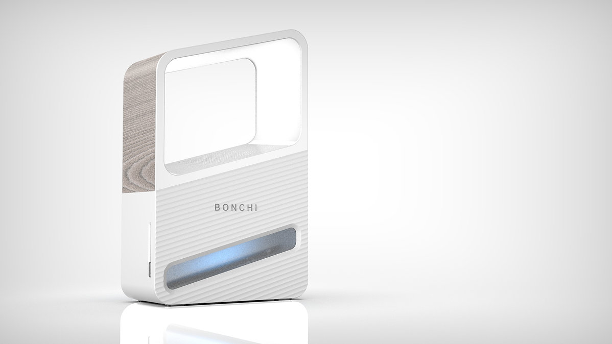 BONCHI_Lighting_BT_01.1451.jpg