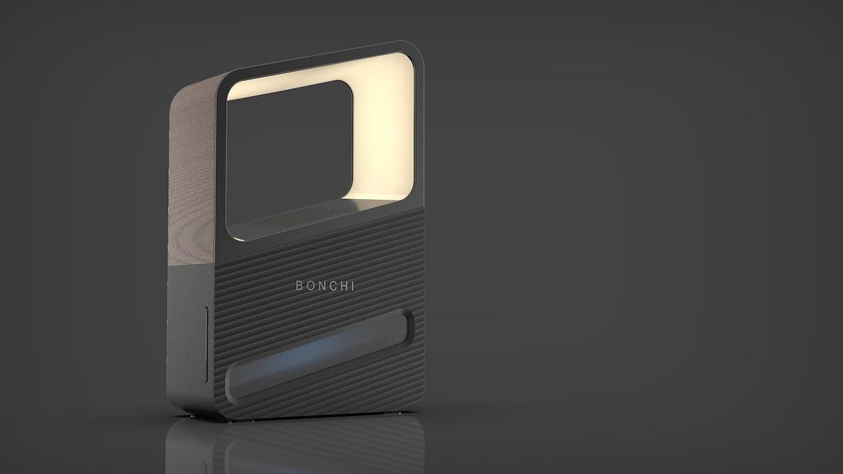 BONCHI_Lighting_BT_01.1440.jpg