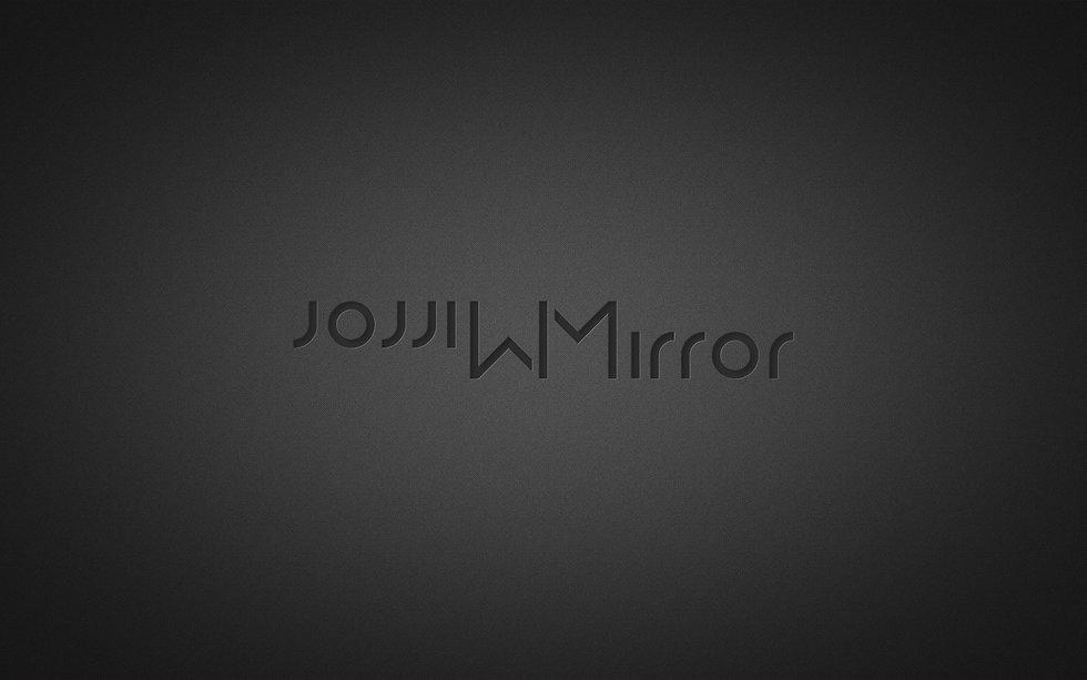 mirrormirror_logo.jpg