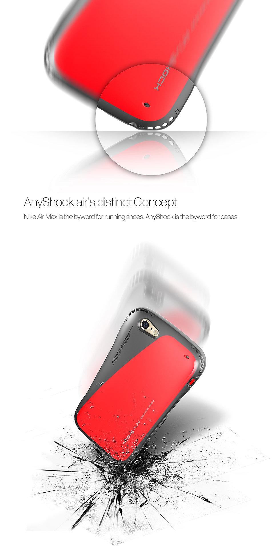 anyshock air_main02_e.jpg