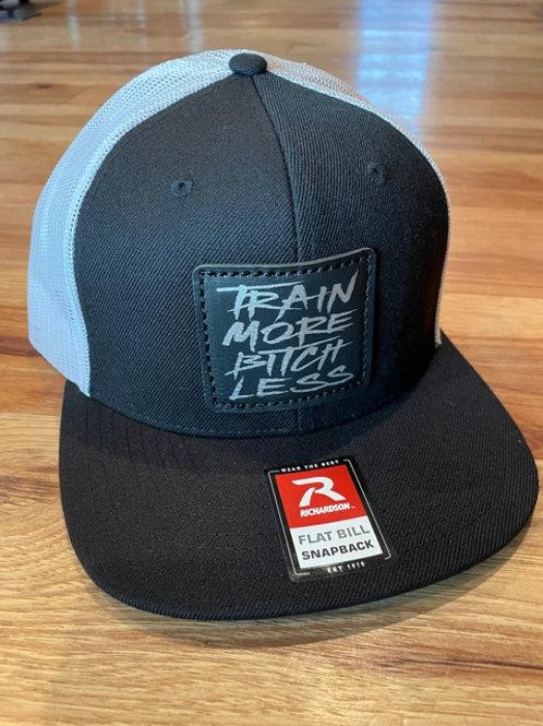 TMBL FLATBILL Hat
