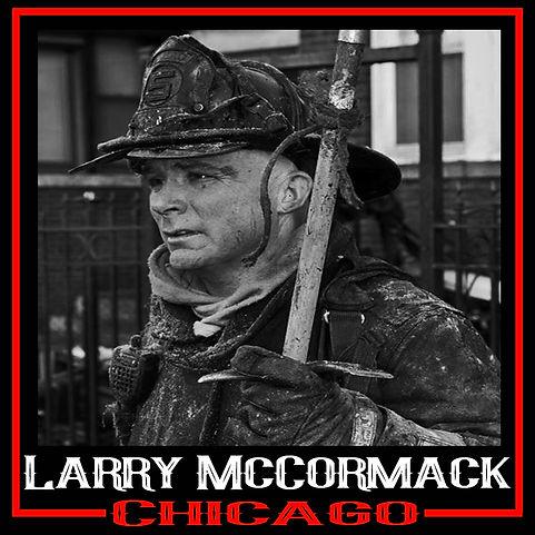 larrymccormack.jpg