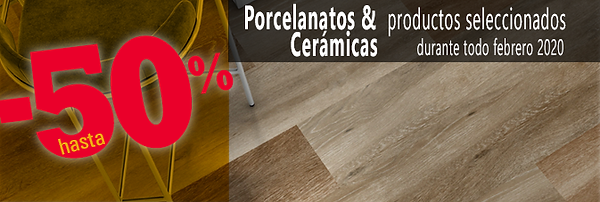 Banner-Porcelanatos-Ceramica-Febrero-50.