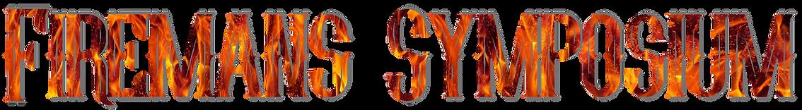 firemanssympcopy copy.png