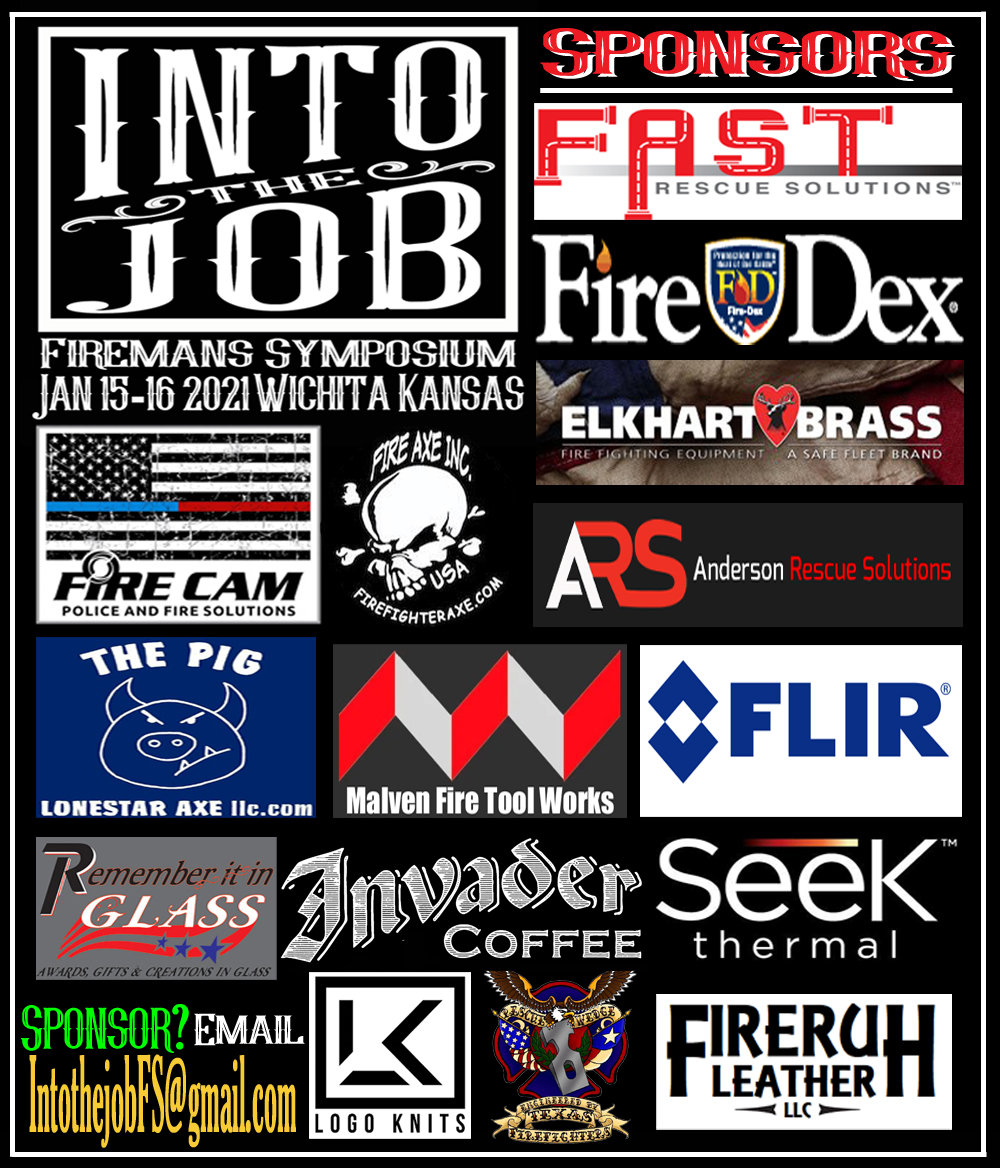 sponsors working copy.jpg