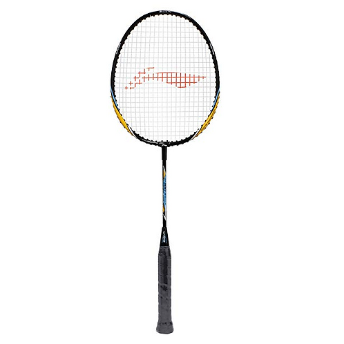 Li-Ning XP 800-JR (AYPP402-3)