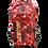 Thumbnail: Li-Ning Backpack (Red)