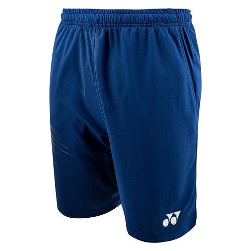 YONEX Badminton Shorts (SM-S092-1432-BSK19-S)