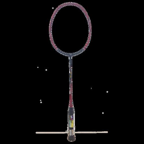 Li-NING SK 75 Badminton Racket - Srikanth edition