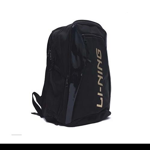 Li-Ning Bag ABSP496-1