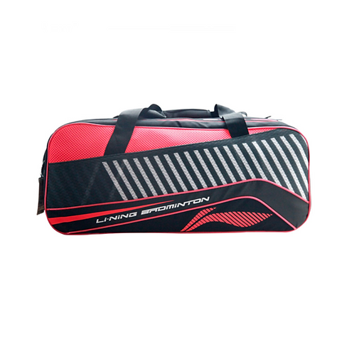 Li-Ning 6-in-1 Racket Bag ABJP088-1