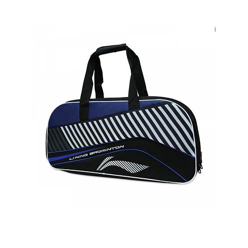 Li-Ning 6-in-1 Racket Bag ATSP535-1