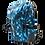 Thumbnail: Li-Ning Backpack (Blue)