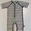 Thumbnail: Baby-Badeanzug mit UV-Schutz