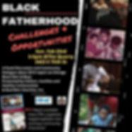 Black fatherhood (1).jpg