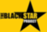 Black_Star_Project_logo.png