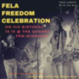 Fela Freedom Celebration.jpg