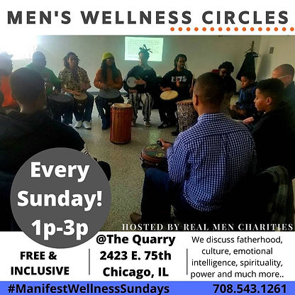 Men's Wellness circles.jpg