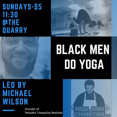 Black men do yoga (1).jpg