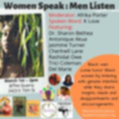 Women Speak_ Men Listen (3).jpg
