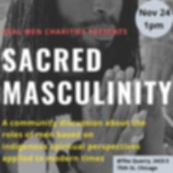 sacred masculinity.jpg