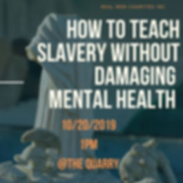 teaching slavery.jpg