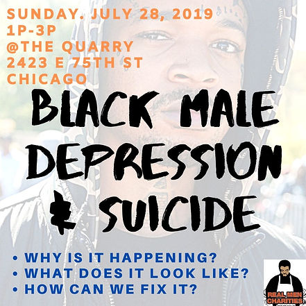 Black Make Depression & Suicide (1).jpg